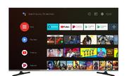 TV 4K chạy Android 8.0 về Việt Nam, giá từ 11 triệu đồng