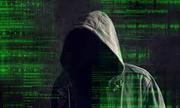 Web khiêu dâm bị hack, gần nửa triệu thành viên lộ thông tin