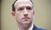 Mark Zuckerberg từ chối làm chứng trước liên minh 7 nước