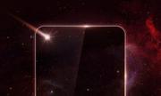 Huawei đua ra smartphone màn hình 'đục lỗ' với Samsung