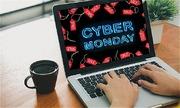 Cyber Monday - dịp mua đồ công nghệ giá rẻ cuối năm