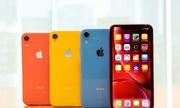 Giá iPhone XR giảm 100 USD tại Nhật
