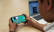 Google đánh giá Việt Nam có thể dẫn đầu Đông Nam Á về game di động