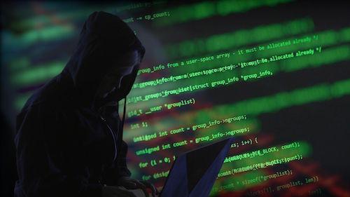 Hacker đã truy cập thông tin của Marriott trong suốt 4 năm. Ảnh: CNet