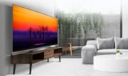 2 mẫu TV của LG được đánh giá cao dịp cuối năm