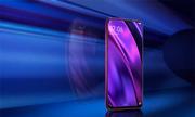 Smartphone hai màn hình của Vivo sẽ có RAM 10 GB