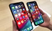 Apple được gợi ý hạ giá iPhone để cứu vãn doanh số