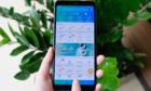 Ứng dụng công nghệ 4.0 - hạng mục mới của Tech Awards 2018