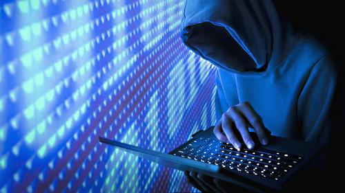 Hacker Trung Quốc có thể đã tấn công hệ thống máy tính của Marriott.