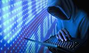 Hacker Trung Quốc được cho là tác giả vụ tấn công Marriott