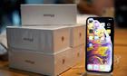 iPhone Xr 'giá rẻ'