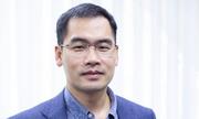 CEO VinSmart: 'Chúng tôi muốn tạo ra smartphone khiến người Việt tự hào'