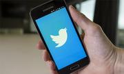 Apple dùng điện thoại Android để bình luận trên Twitter