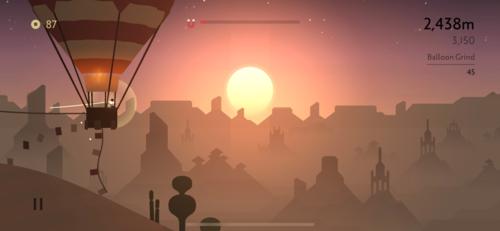 10 game nổi bật trên Android năm 2018 - 6