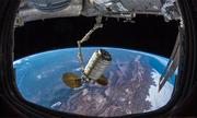 Máy chủ của NASA bị hack