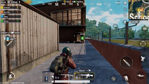 10 game nổi bật trên Android năm 2018 - 3