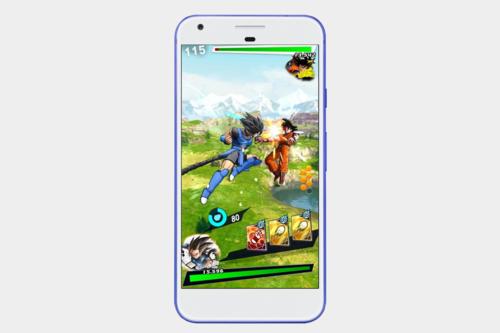 10 game nổi bật trên Android năm 2018