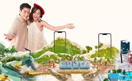 Bên cạnh Mate 20 Pro, Huawei còn mang đến nhiều ưu đãi giảm giá hoặc quà tặng phụ kiện khi mua sắm các dòng smartphone như Nova 3i, Mate 20...