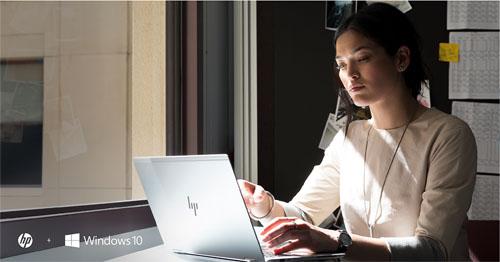 Bộ định tuyến được bảo mật là cách để giữ cho máy tính, máy in và dữ liệu an toàn.