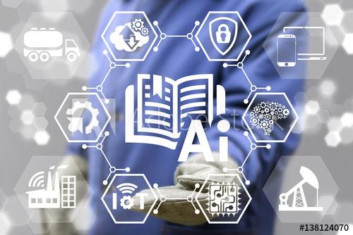 Công nghệ IoT, Robotics, AI, xe tự hành... giúp cuộc sống của con người trở nên thuận tiện hơn. Ảnh: Adobe.