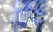 VnExpress tổ chức hội thảo công nghệ thông minh Smart Living