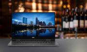 Dell giới thiệu XPS 9575 15,6 inch phù hợp cho công việc và giải trí