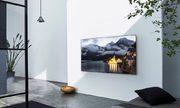 5 lựa chọn TV 55 inch giá dưới 18 triệu đồng