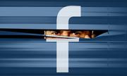 Ứng dụng Android lén gửi dữ liệu người dùng cho Facebook