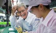 Đối tác Apple cân nhắc lắp ráp iPhone ở Ấn Độ, Việt Nam
