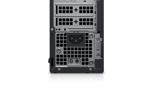 OptiPlex 3060 SFF có thiết kế mở, cho phép tháo lắpnhanh, tiện lợi hơn khi nâng cấp hay thay thế các thành phần bên trong máy.