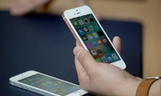 Apple tiếp tục 'xả kho' iPhone SE đợt hai