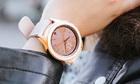 Galaxy Watch, đồng hồ thông minh giá 7 triệu đồng cho iOS, Android