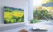 Sony đầu tư công nghệ cho mẫu OLED cao cấp A9F