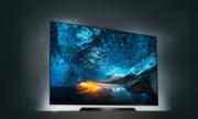 TV LG OLED đứng đầu nhiều bảng xếp hạng công nghệ năm 2019