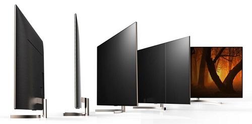 Các dòng TV Super UHD 4K của LG với chất lượng hình ảnh xuất sắc và thiết kế đẹp mắt, cùng nhiều lựa chọn đa dạng trải dài trên nhiều phân khúc giá. Thao khảo clip tư vấn chọn TV 4K với nhiều phân khúc giá cho dịp Tết 2019 tại đây.