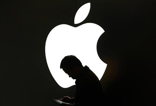 Lần thứ hai một nhân viên Trung Quốc tại Apple bị phát hiện đánh cắp công nghệ xe tự lái. Ảnh: Wired.