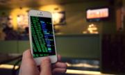 Công cụ có thể hack iPhone từ xa qua iMessage