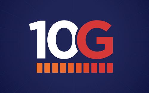 Nhà mạng Mỹ lừa người dùng bằng tên mạng giả 5G
