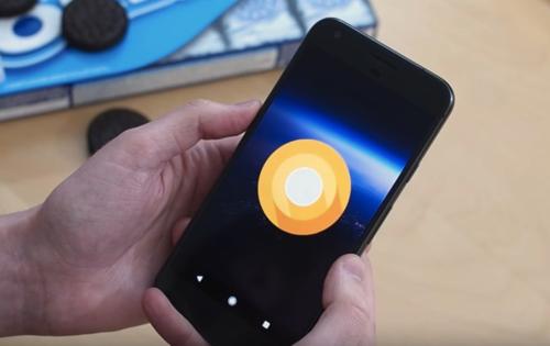 Điện thoại Android có thể bị hack khi mở một bức ảnh