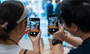 Nguyên nhân khiến Apple 'sa cơ' tại Trung Quốc