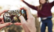 Những bước tiến công nghệ trên camera di động trong 10 năm qua