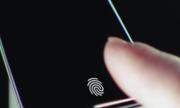 Galaxy S10 nhận diện vân tay bằng sóng siêu âm dưới màn hình