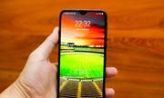 Galaxy M20 - smartphone có pin lớn nhất của Samsung