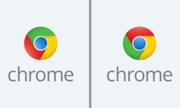 Thử tài phân biệt logo các hãng công nghệ