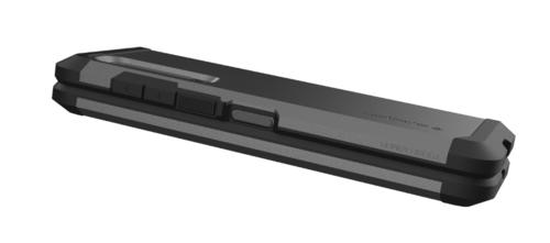Hình dung về ốp lưng điện thoại gập Galaxy Fold - 2