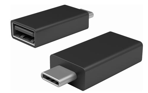 USB 4 sẽ hoạt động chính trên kết nối vật lý USB-C.