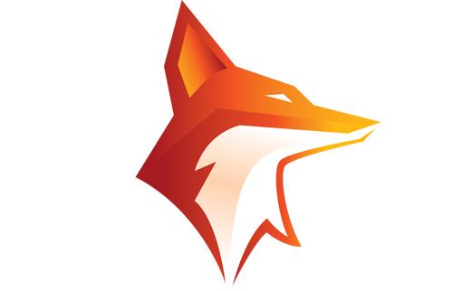 Logo mới của cổng game ZingPlay.
