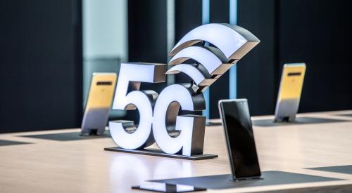 Samsung và mục tiêu làm chủ các công nghệ di động tương lai - 3