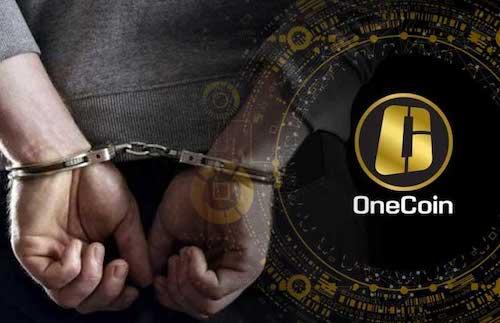 Dự án OneCoin lừa đảo hàng tỷ USD. Ảnh: Bitcoin Exchange Guide
