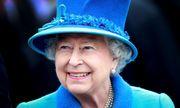 Nữ hoàng Anh Elizabeth II lần đầu dùng Instagram